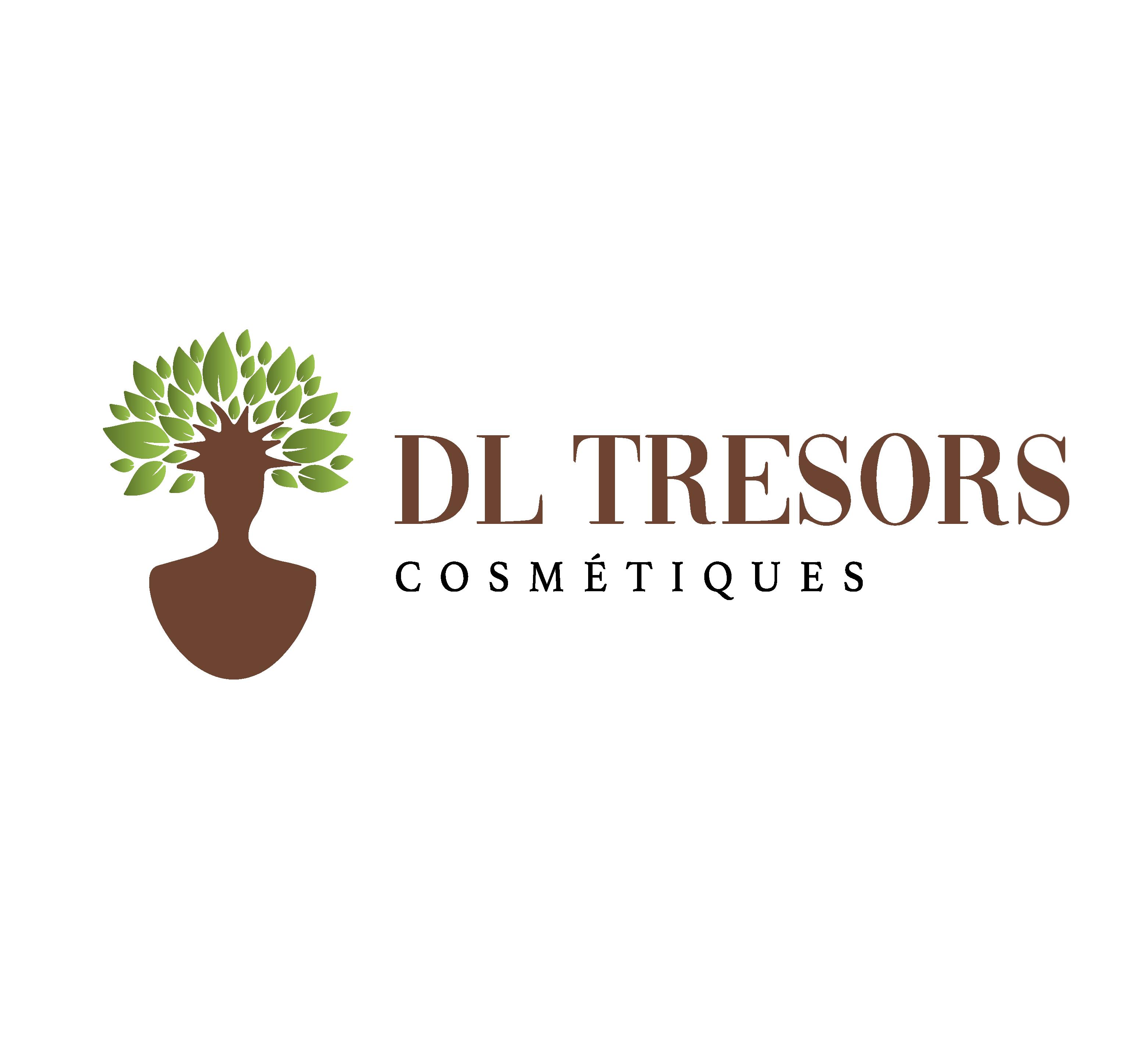 DL Trésors